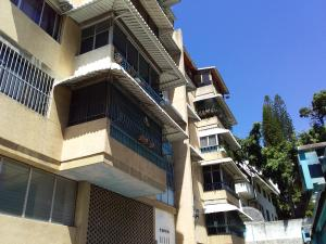 Apartamento En Ventaen Caracas, El Marques, Venezuela, VE RAH: 18-13815