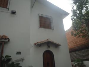 Casa En Ventaen Caracas, La Florida, Venezuela, VE RAH: 18-13840