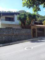 Casa En Ventaen Caracas, Santa Sofia, Venezuela, VE RAH: 18-13834