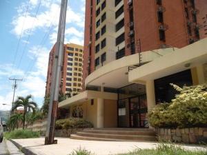 Apartamento En Ventaen Municipio Naguanagua, Palma Real, Venezuela, VE RAH: 18-14006