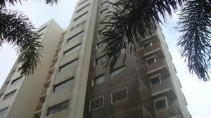Apartamento En Ventaen Barquisimeto, Parroquia Concepcion, Venezuela, VE RAH: 18-13839