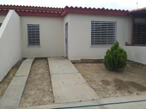 Casa En Ventaen Cabudare, Parroquia José Gregorio, Venezuela, VE RAH: 18-13844