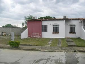 Casa En Ventaen Cabudare, Los Cerezos, Venezuela, VE RAH: 18-13851