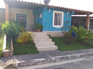 Casa En Ventaen Cabudare, La Piedad Sur, Venezuela, VE RAH: 18-13856