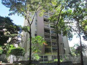Apartamento En Ventaen Caracas, La Urbina, Venezuela, VE RAH: 18-13870