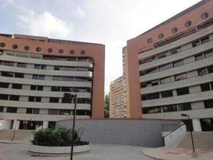Apartamento En Ventaen Caracas, Lomas De La Alameda, Venezuela, VE RAH: 18-13901