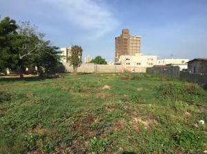 Terreno En Ventaen Ciudad Ojeda, Avenida Vargas, Venezuela, VE RAH: 18-13873