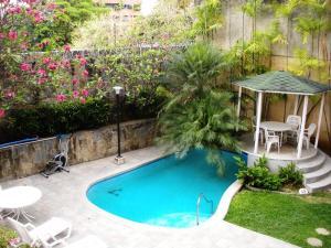 Apartamento En Ventaen Caracas, Los Dos Caminos, Venezuela, VE RAH: 18-14619