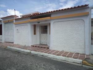 Casa En Ventaen Cabudare, Almarriera, Venezuela, VE RAH: 18-13893