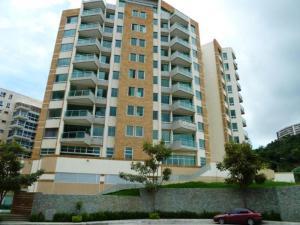 Apartamento En Ventaen Caracas, Las Mesetas De Santa Rosa De Lima, Venezuela, VE RAH: 18-13907