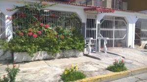 Casa En Ventaen Palo Negro, El Orticeño, Venezuela, VE RAH: 18-13923