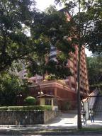 Apartamento En Ventaen Caracas, Los Naranjos Del Cafetal, Venezuela, VE RAH: 18-13946