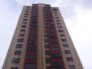Apartamento En Ventaen Barquisimeto, Parroquia Catedral, Venezuela, VE RAH: 18-13948
