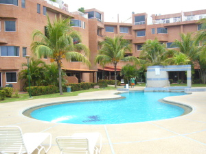Apartamento En Ventaen Margarita, La Arboleda, Venezuela, VE RAH: 18-13936