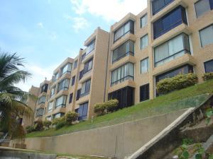 Apartamento En Ventaen Higuerote, Mirador Bahía De Buche, Venezuela, VE RAH: 18-13959