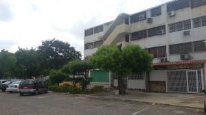 Apartamento En Ventaen Maracaibo, La Trinidad, Venezuela, VE RAH: 18-13965