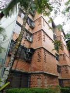 Apartamento En Ventaen Guarenas, Nueva Casarapa, Venezuela, VE RAH: 18-14819
