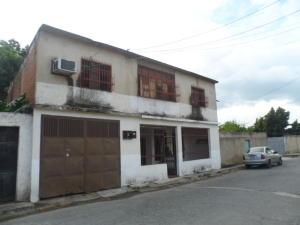 Casa En Ventaen Municipio Linares Alcantara, La Morita I, Venezuela, VE RAH: 18-13971