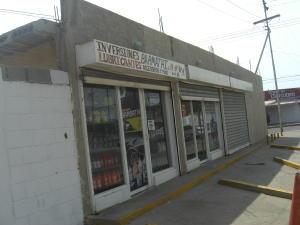 Local Comercial En Ventaen Cabimas, 5Bocas, Venezuela, VE RAH: 18-13970