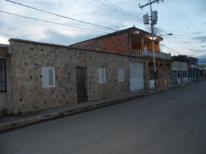 Casa En Ventaen Maracay, Avenida Fuerzas Aereas, Venezuela, VE RAH: 18-13977