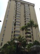 Apartamento En Ventaen Caracas, Lomas De Prados Del Este, Venezuela, VE RAH: 18-13982