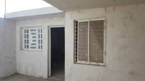 Casa En Ventaen Punto Fijo, Pedro Manuel Arcaya, Venezuela, VE RAH: 18-13989