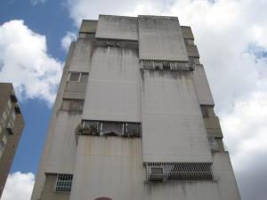 Apartamento En Ventaen Caracas, Colinas De Bello Monte, Venezuela, VE RAH: 18-13994