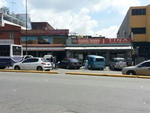 Local Comercial En Ventaen Caracas, Petare, Venezuela, VE RAH: 18-14009