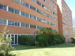 Apartamento En Ventaen Caracas, Parque Caiza, Venezuela, VE RAH: 18-14016