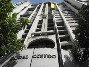 Oficina En Ventaen Caracas, Parroquia La Candelaria, Venezuela, VE RAH: 18-14018