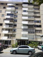 Apartamento En Ventaen Caracas, Los Palos Grandes, Venezuela, VE RAH: 18-14030