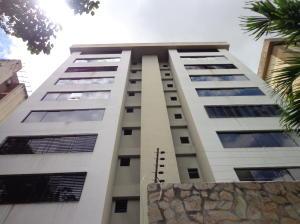 Apartamento En Ventaen Valencia, Prebo I, Venezuela, VE RAH: 18-14316