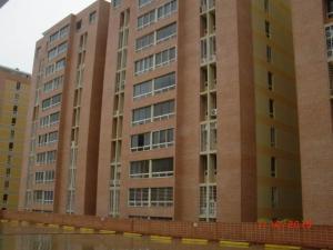 Apartamento En Ventaen Caracas, El Encantado, Venezuela, VE RAH: 18-14032