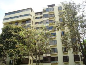 Apartamento En Ventaen Caracas, Los Naranjos Del Cafetal, Venezuela, VE RAH: 18-14033
