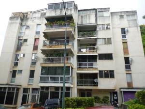 Apartamento En Alquileren Caracas, Chuao, Venezuela, VE RAH: 18-14039