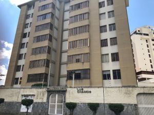 Apartamento En Ventaen Caracas, Macaracuay, Venezuela, VE RAH: 18-14105