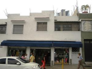 Local Comercial En Ventaen Caracas, Guaicaipuro, Venezuela, VE RAH: 18-14074