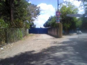 Terreno En Ventaen Caracas, La Union, Venezuela, VE RAH: 18-14053