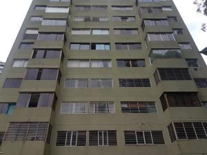 Apartamento En Ventaen Caracas, Los Naranjos Del Cafetal, Venezuela, VE RAH: 18-14057