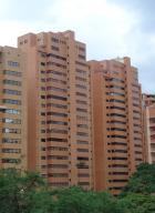 Apartamento En Ventaen Valencia, La Trigaleña, Venezuela, VE RAH: 18-14054