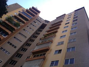 Apartamento En Ventaen Caracas, El Cafetal, Venezuela, VE RAH: 18-14064