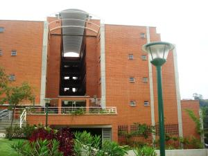 Apartamento En Ventaen Caracas, La Union, Venezuela, VE RAH: 18-14061