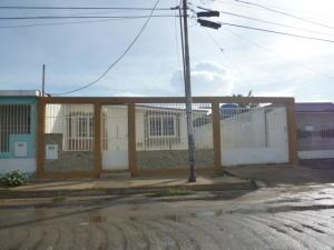 Casa En Ventaen Punto Fijo, Pedro Manuel Arcaya, Venezuela, VE RAH: 18-14084