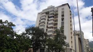 Apartamento En Ventaen Caracas, La Urbina, Venezuela, VE RAH: 18-14070