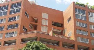 Apartamento En Ventaen Caracas, El Peñon, Venezuela, VE RAH: 18-14071