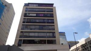 Oficina En Ventaen Caracas, Sabana Grande, Venezuela, VE RAH: 18-14075
