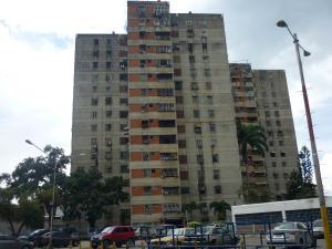 Apartamento En Ventaen Maracay, El Centro, Venezuela, VE RAH: 18-14078