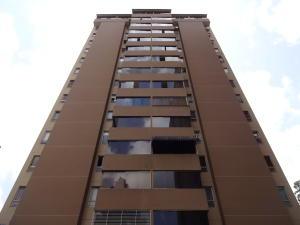 Apartamento En Ventaen Caracas, Los Naranjos Del Cafetal, Venezuela, VE RAH: 18-14087