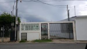 Casa En Ventaen Cabimas, Concordia, Venezuela, VE RAH: 18-14091