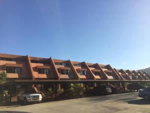 Townhouse En Ventaen Caracas, La Trinidad, Venezuela, VE RAH: 18-14094